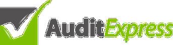 Audit Express